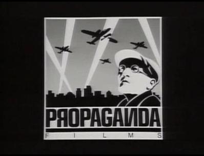 http://www.shamie.com/images/propaganda_films_logo.jpg